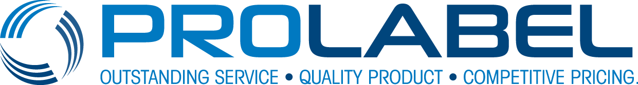 ProLabel, Inc.