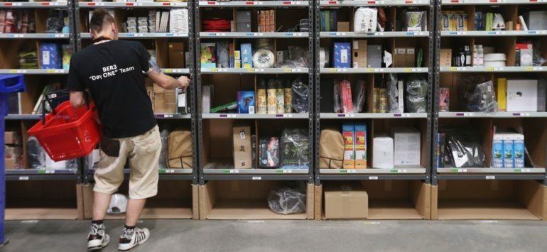 Product Packaging Reveals Retail Secrets