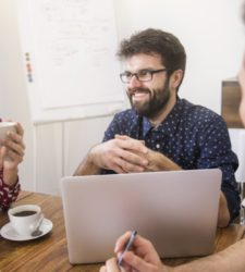 5 Secrets to Building Great Company Culture You May Not Have Realized