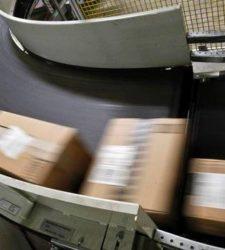 Survey: Delivery experience critical piece of retailer success