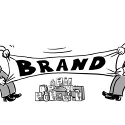 Business2Community: The Five Things You Need to Know For Brand Portfolio Success