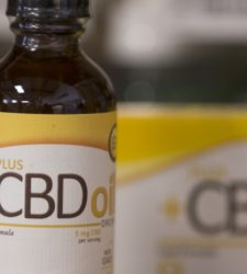 CBD oil is now legal in Indiana after nearly a year of confusion