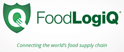 FoodLogiQ Secures $19.5M in Funding for Industry Solutions