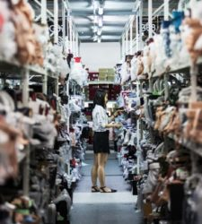 Clicks and bricks paving way for future of retail