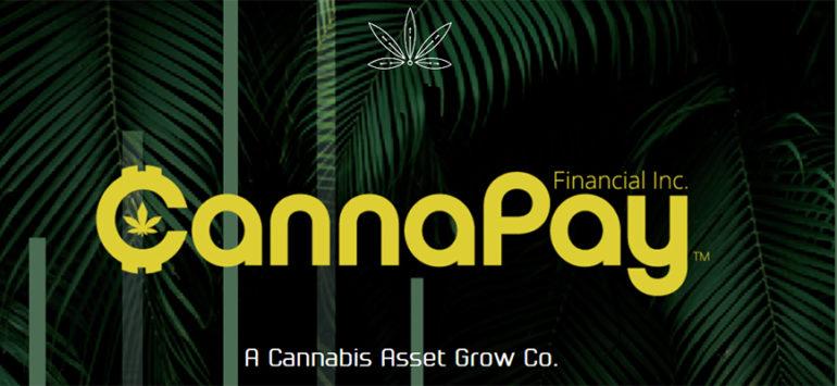 Branding will decide cannabinoid market winners, losers