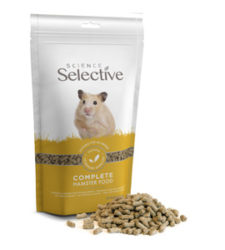 Supreme Petfoods Releases New Packaging