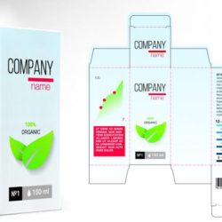 Knowing the cost of omni-channel packaging can benefit design creativity
