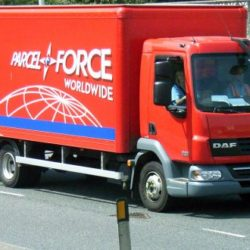 Should you have branded packaging for your deliveries?