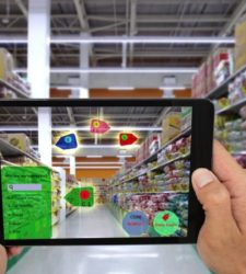 Why Retailers Need To Act Like A Software Company