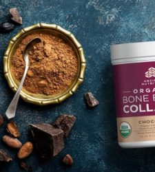 Hot Industry: Ancient Nutrition Secures $103M Funding