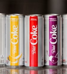 Coke marketer: 'We don't see a world where we will continue as a traditional advertiser'