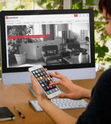 Overstock Leverages Journey Analysis To Spot Customer Loyalty Opportunities