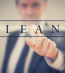 The five biggest business benefits of Lean Development