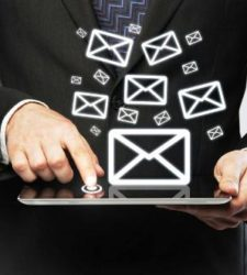 The Three Best Triggered Email Messages to Send
