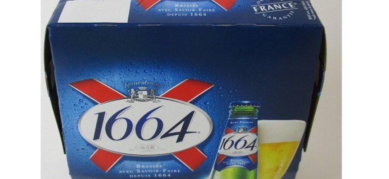 WestRock Creates Cradle to Cradle Certified Beverage Packaging