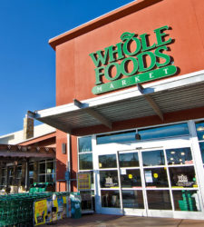 What You'll Be Drinking in 2018, According to Whole Foods