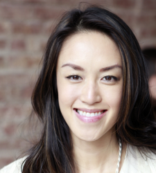 Bloglovin' Rebrands As Activate, Names New CEO