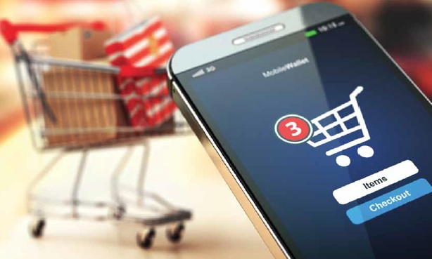 Four Things to Know About the State of Retailing Today