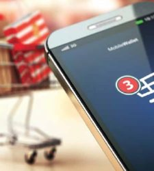 Report: In-Store Mobile Matures and Grows More Seamless