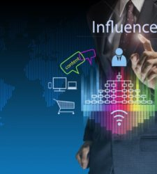 Influencer Marketing Playbook: Micro Influencers, Multi-Tier Campaigns & New Instagram Features