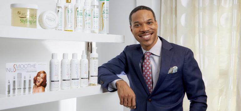 Bronner Brothers: A 71-year legacy in ethnic hair care