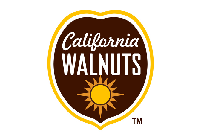 Walnut board reports success with retail promotions
