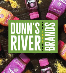 Dunn's River Brands Acquires Majority Interest in Temple Turmeric