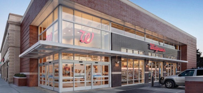 Walgreens Piloting Lower SKU Counts, Prices In Select Locations