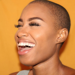 Entrepreneur launches online marketplace Dooplex for black-owned hair and beauty products