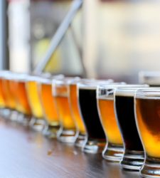 MillerCoors files counterclaim in battle of the breweries