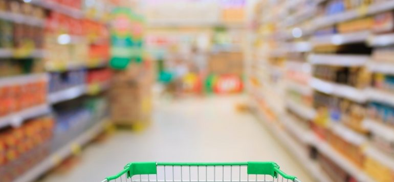 GMA to honor CPG, grocery veterans