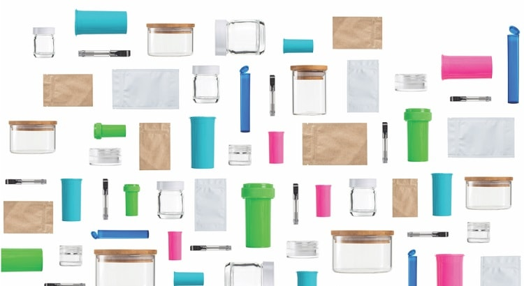 Kush Bottles To Acquire Summit Innovations, LLC