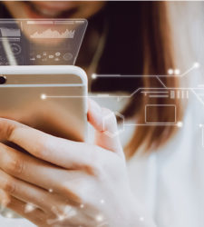Nine Key Trends in Digital Marketing for 2018