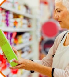 Packaging Matters: Consumer Expectations Drive Global Trends