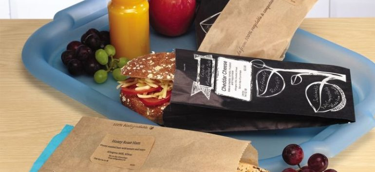Packaging review: Mini bags finding success with consumers