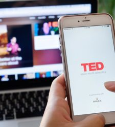 Better business leadership: Five tips from TED talks