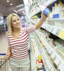 White Paper: Suppliers neglect importance of last 50 yards in shopper journey