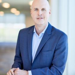 PetSmart Finds Permanent CEO