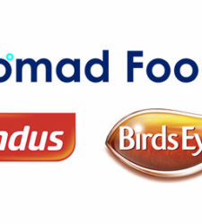 "Nomad Foods raises profit guidance after ""strong"" start to year"