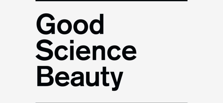 Brand Review: Good Science Beauty Branding by Almighty