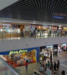 Brands must evaluate impact of impulsive vs. intentional shopping, Avionos' Scott Webb says
