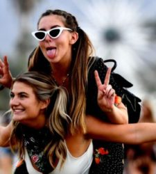 Seven ways life is more expensive today for American millennials than previous generations