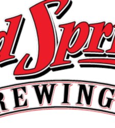 Owner of Cold Spring Brewing acquires Carolina Beverage Group