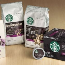 Nestlé To Sell Starbucks Coffee Globally In $7.2B Deal, But Concerns Are Brewing