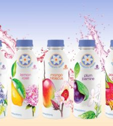 Product Review: Blossom Water Releases Version 2.0