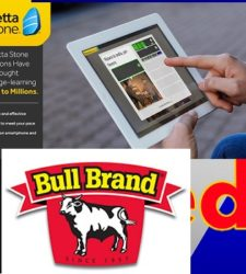Marketing insights: Anticipate how consumers might decipher colors, symbols
