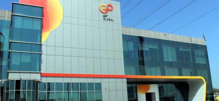 Petrochem giant acquires UAE lube manufacturer
