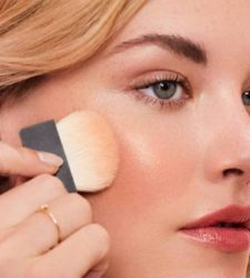 Insider Viewpoint: How Conscious Products Are Taking Over The Beauty World