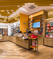 L'Occitane partners with TerraCycle to launch recycling program
