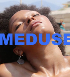 """Méduse"" Documentary Embraces the Beauty of Black Hair"